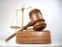 STJ vai decidir se condomínios podem proibir aluguéis por aplicativos