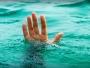 Homem morre afogado em lagoa do parque de Pituaçu, em Salvador