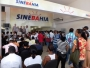 SineBahia disponibiliza vagas de emprego nesta segunda-feira