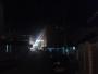 Moradores da Rua Santa Luzia, em Periperi solicitam reposição de lâmpada queimada