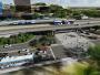 BRT vai reduzir emissão de gases poluentes em Salvador