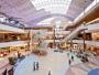 Prefeitura amplia horário de funcionamento dos shoppings no dia da Black Friday