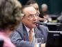 Mesa Diretora da Câmara decide em agosto se Maluf deve perder mandato