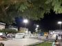 Depois de diversos pedidos do Subúrbio News, prefeito garante reforma na Praça da Revolução