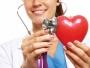 Redução de atendimentos cirúrgicos marca balanço da saúde no carnaval 2020