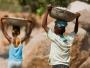 Prefeitura mobiliza recursos para projetos de combate ao trabalho infantil