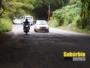 Estrada do DERBA com trânsito livre nesta quinta-feira