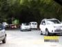 Estrada do DERBA volta a ter fluxo de veículos intenso nesta quarta-feira