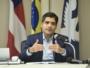 ACM Neto anuncia operações de crédito que somam US$192,5 milhões para Salvador