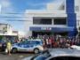 Caixa abre vagas de estágio com bolsa-auxílio de mil reais; tem vaga em Salvador