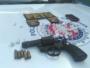 Localizado suspeito de participar de morte de policial civil