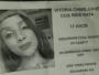 Ossada encontrada em Águas Claras é de jovem desaparecida no Réveillon, confirma IML