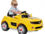 Novidade: site de aluguel de brinquedos e acessórios infantis chega a Salvador