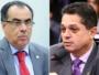 Deputados condenados integrarão comissão de plantão do Congresso durante recesso parlamentar