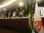 PMN decide não ter candidato à Presidência nem fazer alianças
