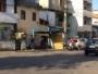 Homem é torturado e morto em Salvador e vídeo da ação circula nas redes sociais; polícia investiga