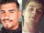 Jovem é preso suspeito de matar dois amigos em estacionamento de casa de shows no sul da Bahia