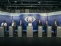 TV Band sai na frente e realiza primeiro debate entre candidatos ao governo