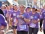 Maratona de Salvador reúne atletas profissionais e amadores