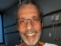 ACM Neto lamenta a morte do jornalista Luiz Augusto Gomes
