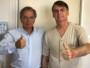 Jair Bolsonaro tem dreno retirado e recebe 'dieta leve', diz hospital