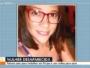 Mulher de 30 anos desaparece após sair de casa para trabalhar no subúrbio de Salvador