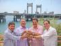 Confiante na vitória de Haddad, Rui exalta união do povo nordestino