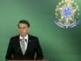 Sem declarar apoio formal, PP acena a Bolsonaro