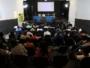 Seminário discute adesão ao tratamento para HIV em segmentos religiosos