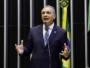 Governo justifica Reforma com mentiras, alerta Pelegrino
