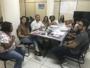 Educação financeira é tema de encontro de técnicos dos Cras de Salvador