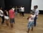 Prefeitura lança edital para seleção de Espaços Culturais Boca de Brasa