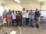40ª CIPM promove curso para vítimas de explosão de gás