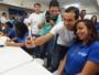 """""""Tô na Área"""" inaugura obras e leva mais de 70 ações para Fazenda Coutos"""