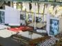 Primeira missa no Brasil à Santa Dulce reforça importância da fé do povo baiano