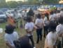 Projeto social mobiliza jovens no Nordeste de Amaralina
