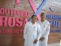 Batalhão de Ensino promove palestra sobre câncer de mama