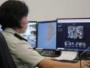 Assaltante é o 120º criminoso flagrado por tecnologia da SSP