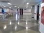 HGRS abrirá 160 leitos para desafogar hospitais que atendem Covid-19