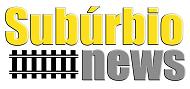 Subúrbio News