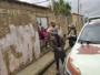 Cipe Sudoeste entrega cestas básicas em Conquista
