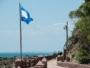 Ilha dos Frades tem Selo Bandeira Azul renovado para 2021
