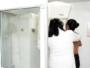 Prefeitura já realizou 1.547 mamografias durante o Outubro Rosa