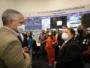 Presidente do TRE visita Centro de Operações e Inteligência