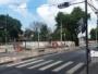 Sinaleira da região do bairro de Periperi não funciona