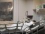 Brasil tem média móvel abaixo de 2 mil mortes por Covid por dia pela 1ª vez após 55 dias
