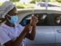 Saúde inicia cadastro de cuidadores de idosos autônomos para vacinação