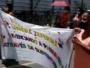 Consciência ambiental é destaque em desfile na comunidade Guerreira Zeferina