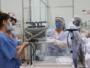 Bahia registra 205 novos casos de Covid-19 e mais 3 óbitos pela doença