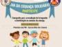 CIPMs iniciam campanhas para arrecadação de brinquedos